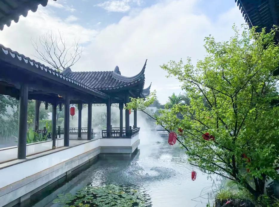 重阳佳节,咸宁这些景区有优惠
