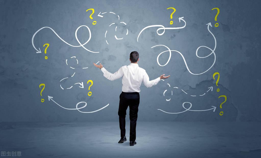 企业如何申请50个公众号,运营微信公众号的7点知识
