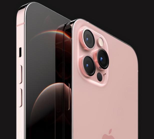 iPhone 13 系列在 9 月份即将发布?采用的 A15 处理器强悍在哪里