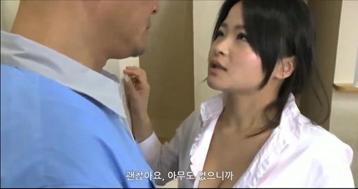 饥渴的女人.Hungry Women[WEB网站直撸]影片剧照5