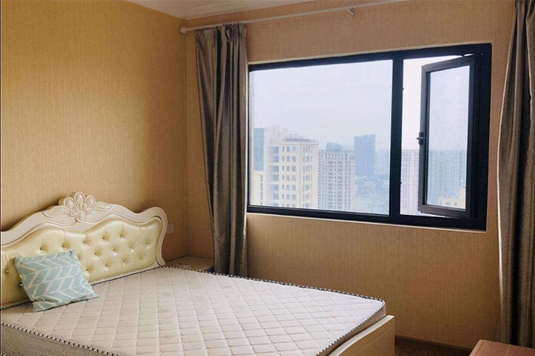 租房用哪个app比较靠谱?怎么找房东直租,房东直接租房的平台
