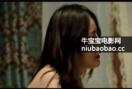 妈妈的朋友3影片剧照3