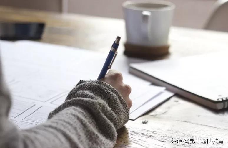 成考有用吗?选择成人高考提升学历有哪些优势