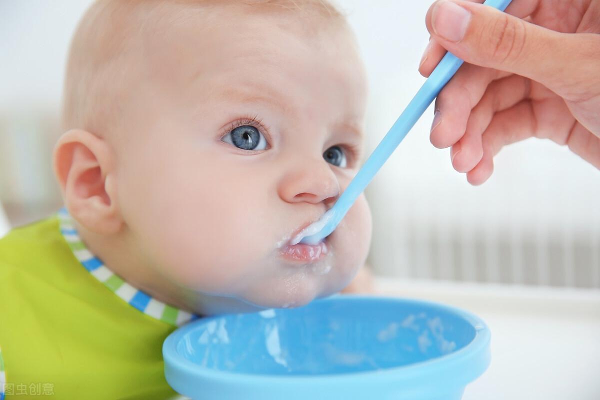皇帝尼分体式食材净化器,母婴设计更健康