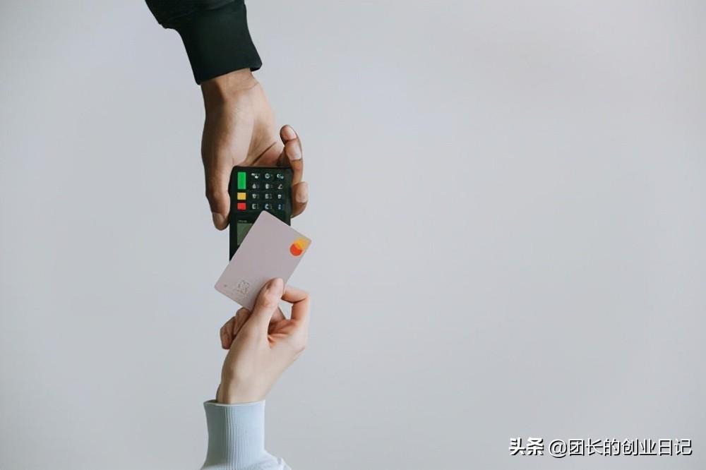 信用卡网贷负债累累,这5步能帮助负债人还款上岸