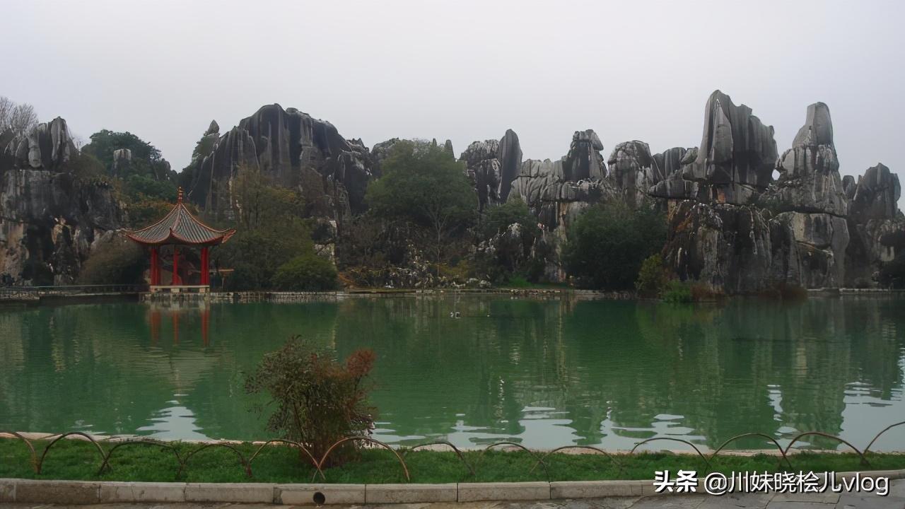 2020年浙江十大必去旅游景点,先收藏起来吧,不怕找不到了