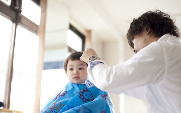 纳尼,日本的小孩竟然可以过三个儿童节