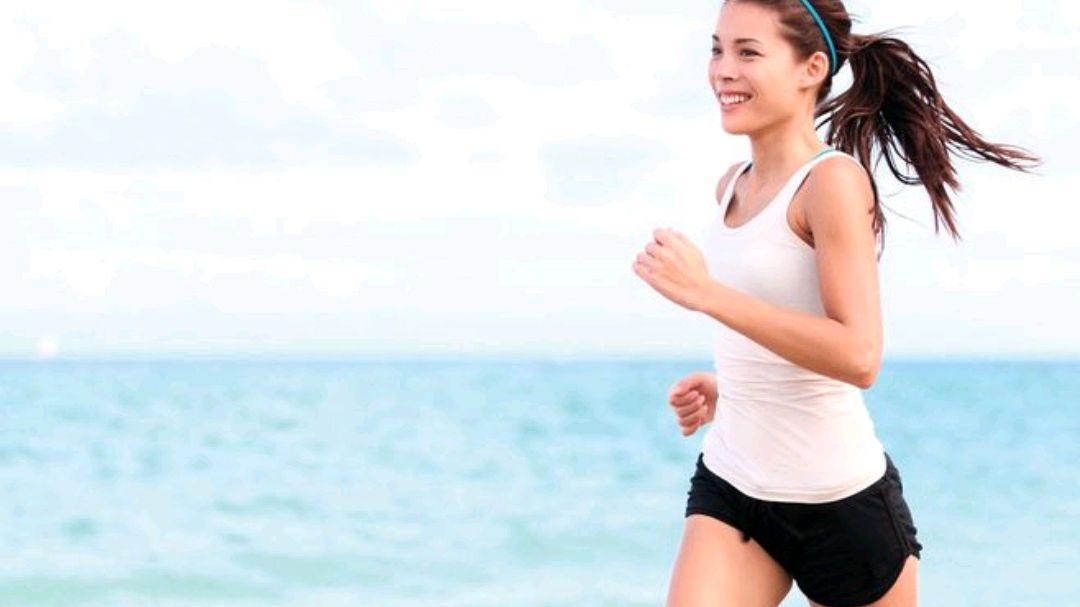 30岁后要明白,4个习惯不能有,平常做好2件事,帮助养生身体更好