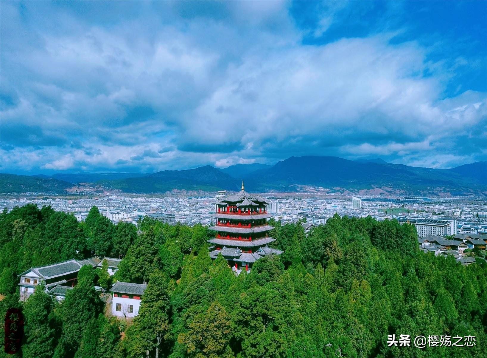 国庆节各大省份旅游收入排名,四川遥遥领先,江西表现抢眼