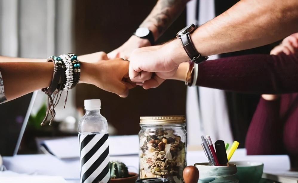 如何管理能力比自己强的下属?教你6个方法,让员工忠心为你效力