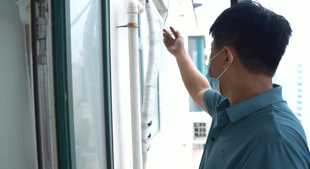 空调漏水是什么原因 解决空调滴水小妙招
