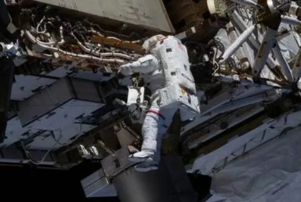 神舟十三号航天员确定,翟志刚率队,王亚平成中国空间站首位女性