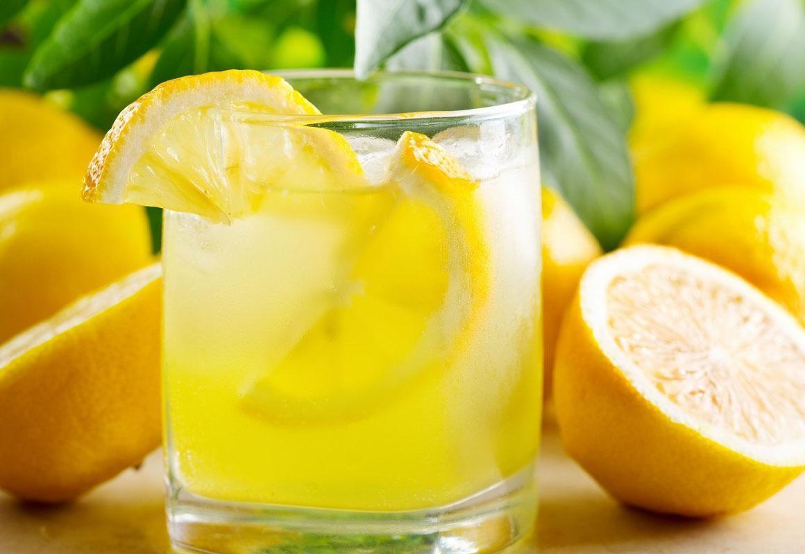柠檬水可以天天喝吗 柠檬泡水可以长期喝吗