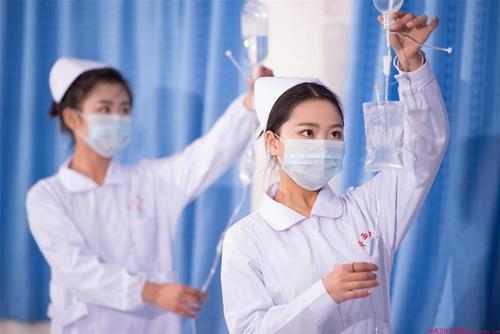 医学有哪些专业(医学有哪些科)插图1