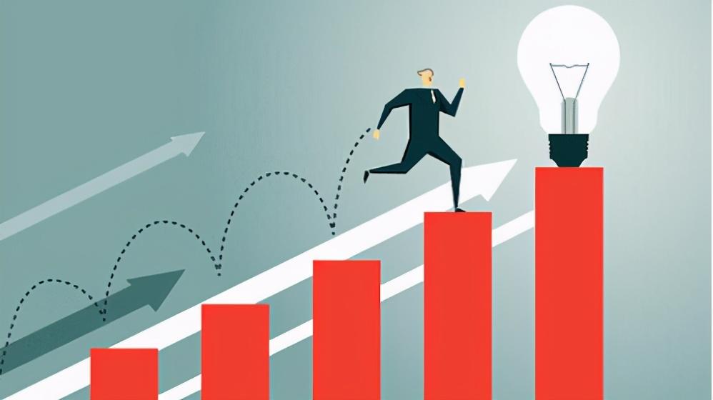 创业的本质和内涵是什么(创业的本质就是不确定性)插图
