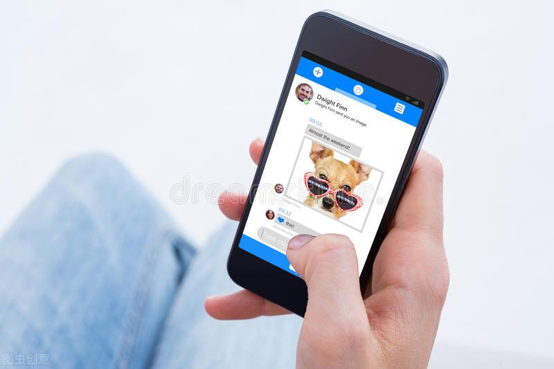 手机兼职一单一结o元投资(免费放单平台无需垫付)