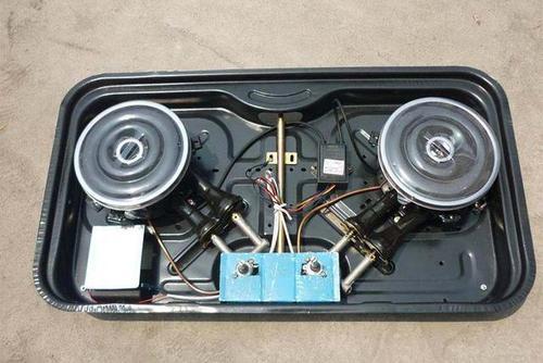 91畅修保:燃气灶打不着火的原因及处理方法