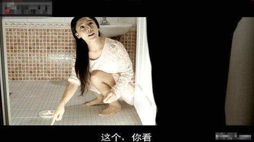 热情的邻居 电影影片剧照4