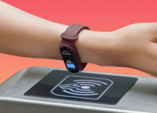 2021年智能手环推荐,哪款比较好?如何选购?智能手环选购攻略