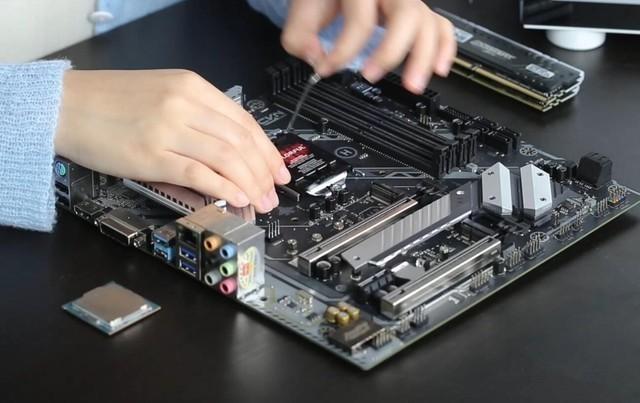 1T和500G哪个大?电脑小白的这些问题也得重视