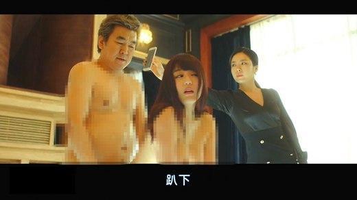 上流社会影片剧照7