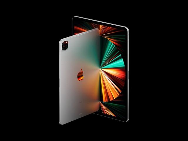 iPad还是火,但是哪款最受欢迎你不一定知道