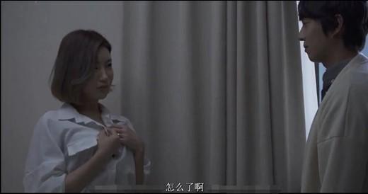 我家有个日本女人/房间里的日本女人[日韩合拍极品限制大片]影片剧照3