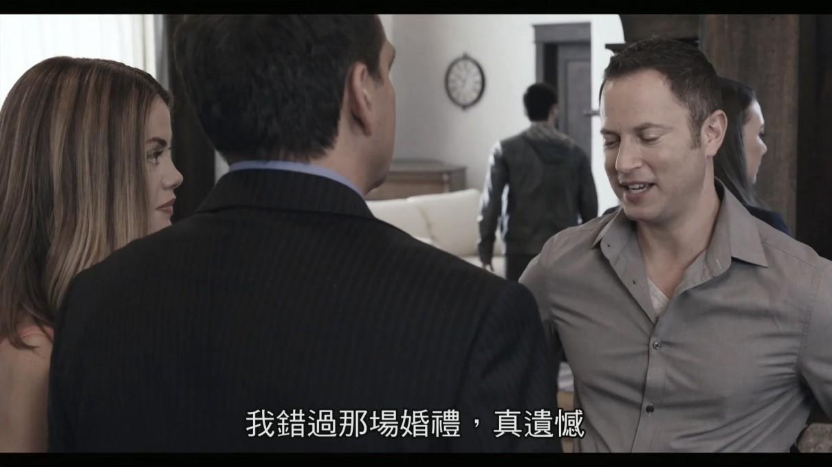 鬼盒子影片剧照3