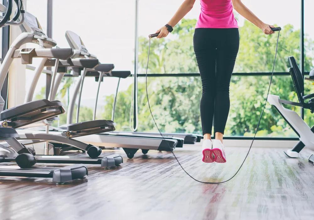 减肥丰胸如何同时进行(怎样才能减肥不减胸)插图(8)
