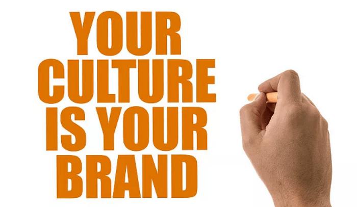 君明弘时浅析如何做好品牌营销策略