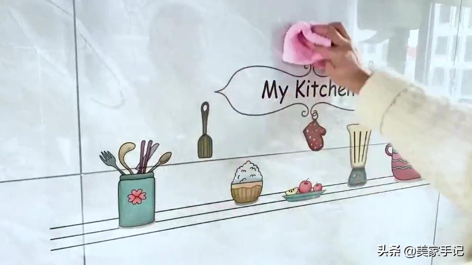 家庭装修要注意哪些细节(装修注意问题汇总)插图(4)