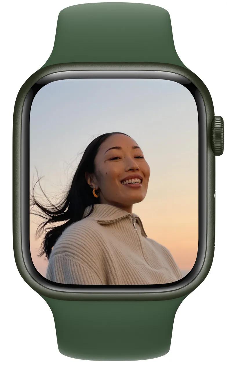 稳了!十一长假后又有一款苹果新品要上市