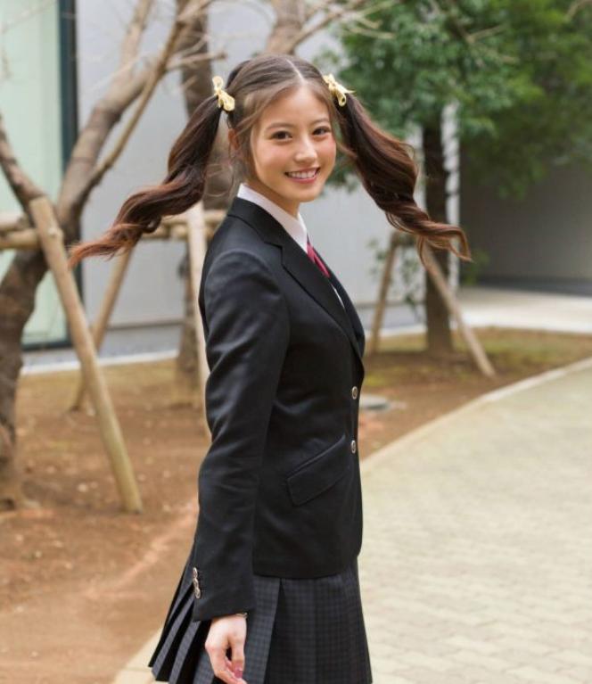 日本AV女优排行榜2021 2021年十大人气AV女优