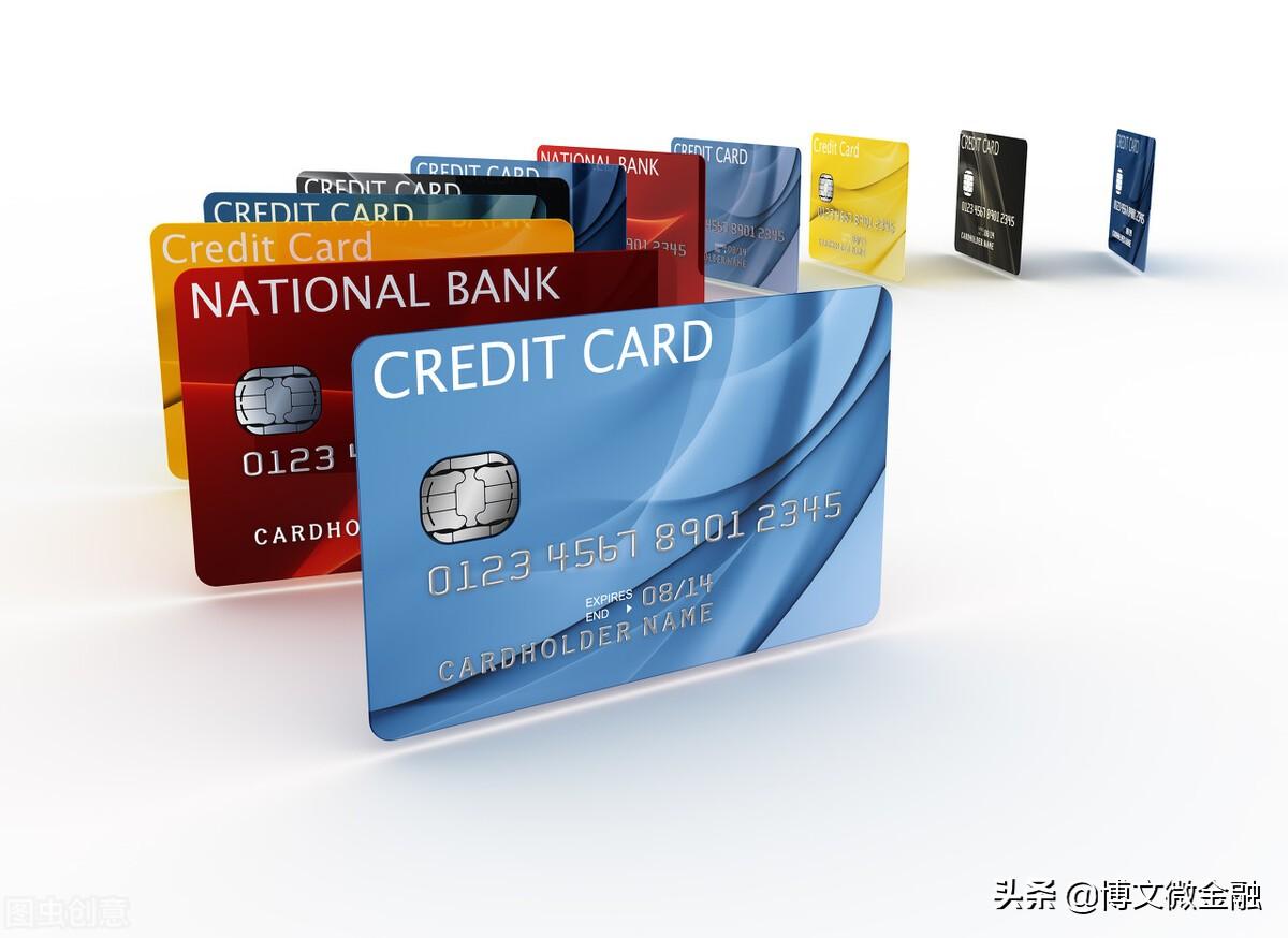 信用卡分期可以提前还款吗(信用卡提前还款是大忌)