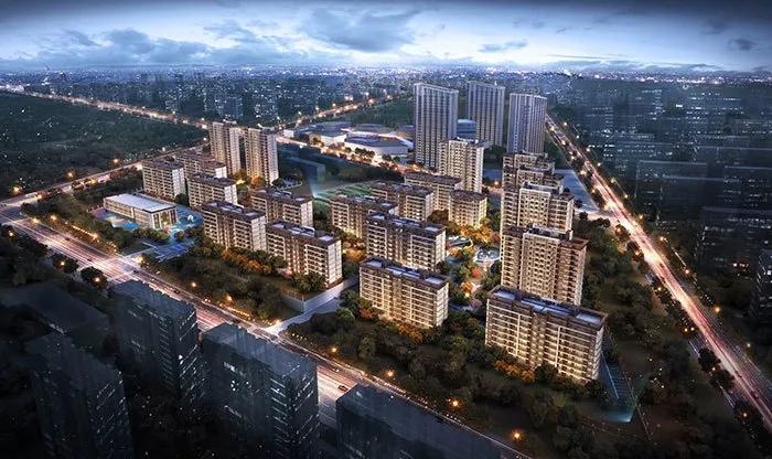 房地产设计阶段成本优化管控及龙湖经验分享