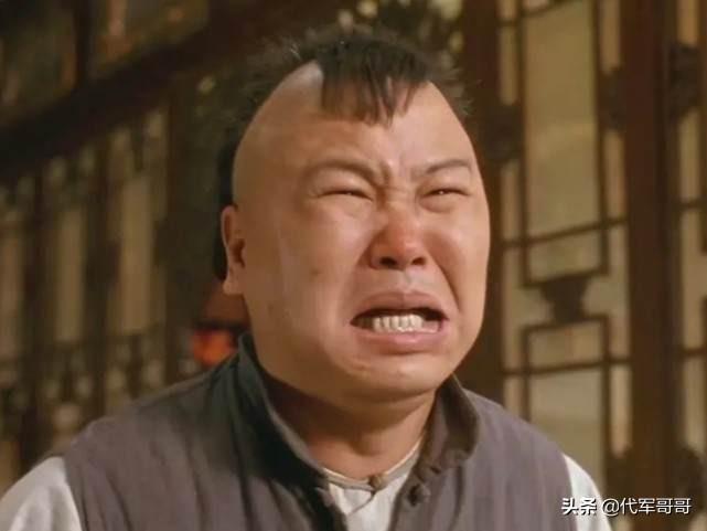 黄金配角陈龙去世 究竟是怎么一回事?【图】(香港老演员陈龙多少岁)