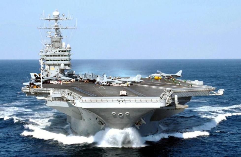 中國擊退美國長臂管轄,中美關係有望緩和? 我外交部一一作出回答