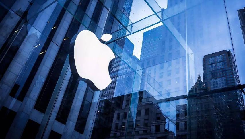 苹果撕开了国产软件的遮羞布,微信、美团接连踩坑