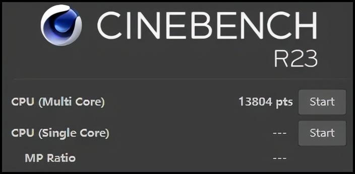 实用进化:Alienware M15 R6游戏本评测