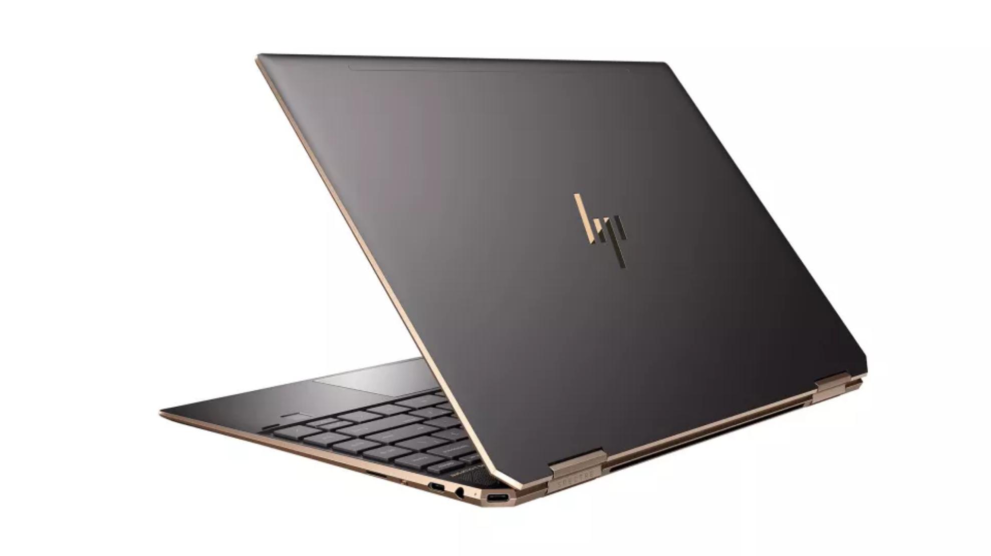 围观!2021年最佳笔记本电脑排行榜:六款最佳笔记本电脑