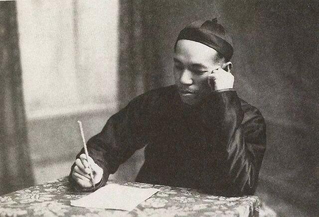冰心、鲁迅、钱钟书都写文痛骂林徽因,为何她从不还嘴?