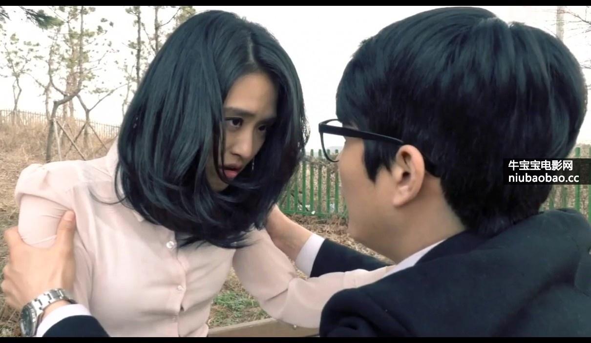 危险的性爱影片剧照2