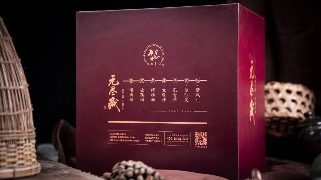 六大茶山为您细数国庆期间昆明最受欢迎的打卡地
