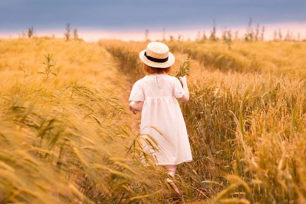 激励孩子的良言妙语,请家长每天都说一说