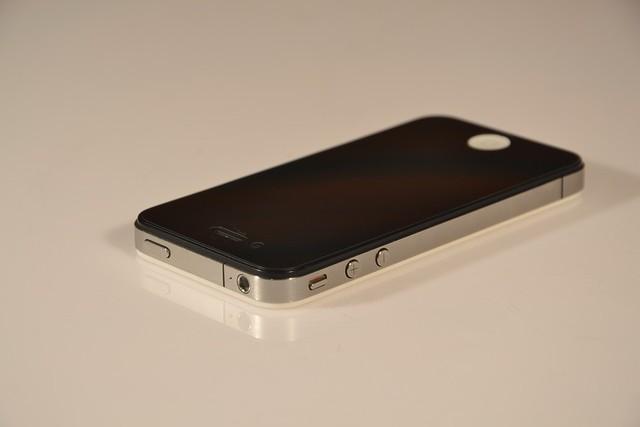 iphonex什么时候上市的(iphonex停产真正原因)