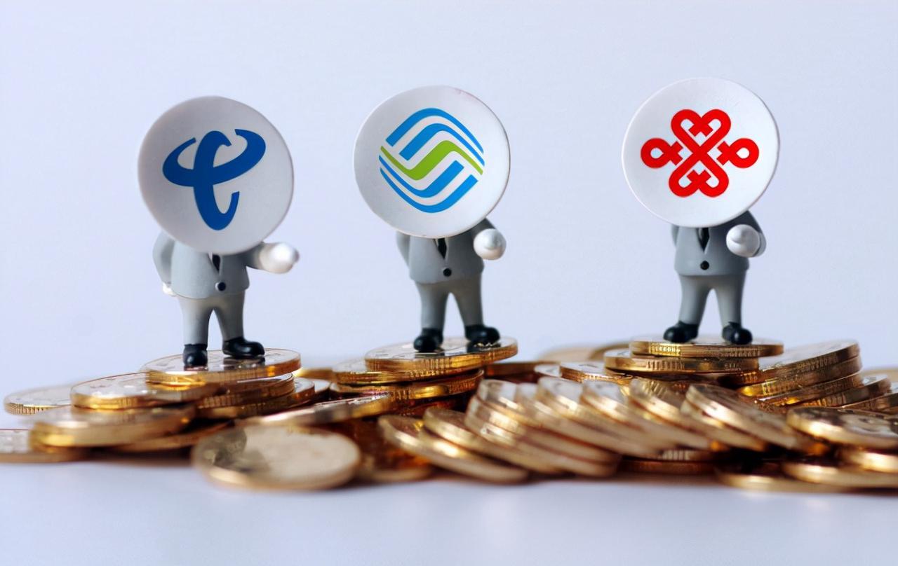 5G消息有望本月实现试商用 千亿元级市场呼之欲出