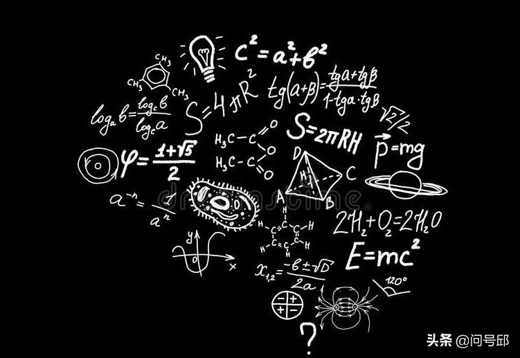 """数学的""""理性""""和""""非理性"""":有理数和无理数的区别是什么?"""