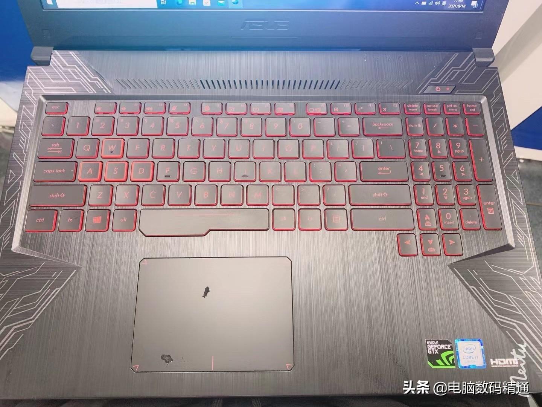 买电脑买什么牌子的质量最好(笔记本电脑什么牌子的好)插图