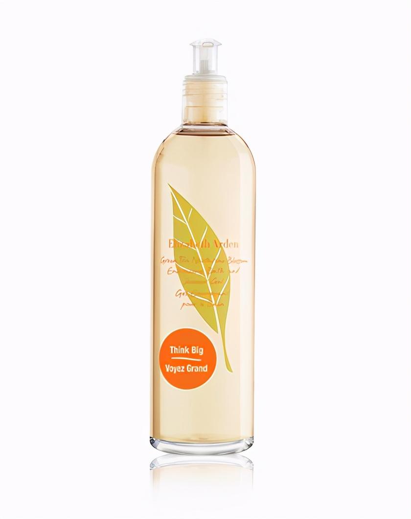 世界十大沐浴露热门品牌,集香氛护肤乳一体的宝藏沐浴露都在这里
