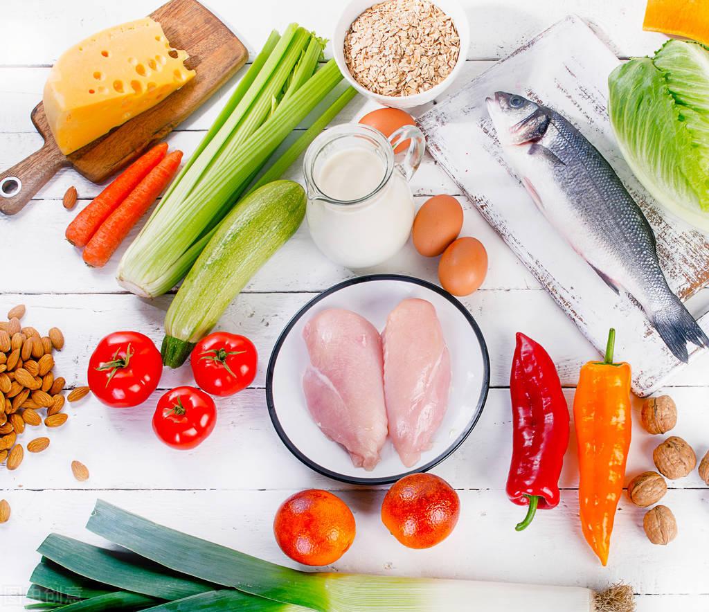 关于日常生活中饮食的几个真相,您知道几个?我们来深度剖析一下
